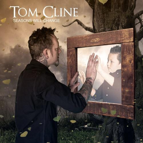 Tom Cline 1's avatar
