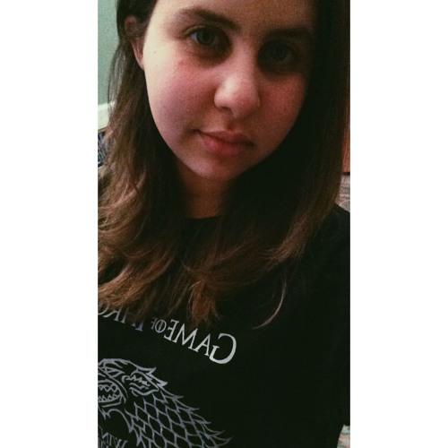 salma benrhouma's avatar