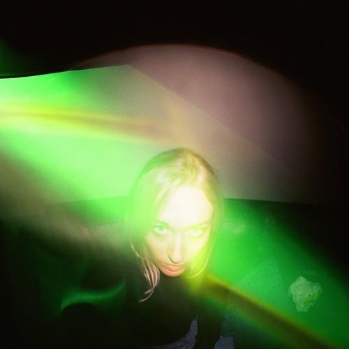Sophie Nicole Ellison's avatar