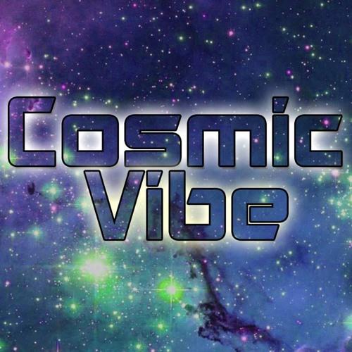 Cosmic Vibe's avatar