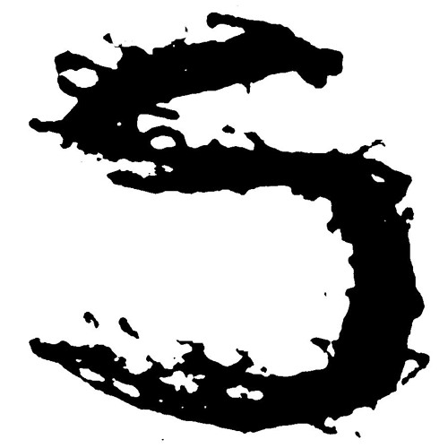 scrug's avatar