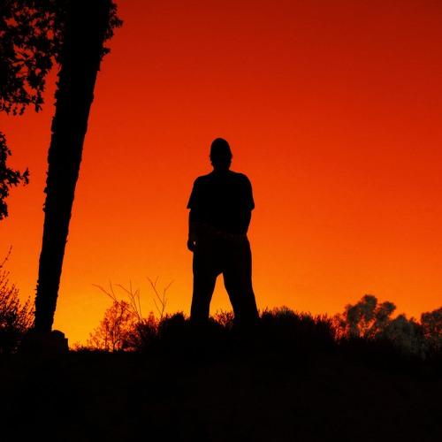 Kyle Evans's avatar