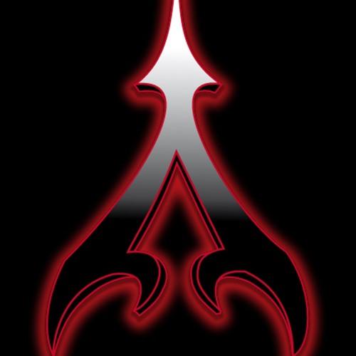 ARKANOS's avatar