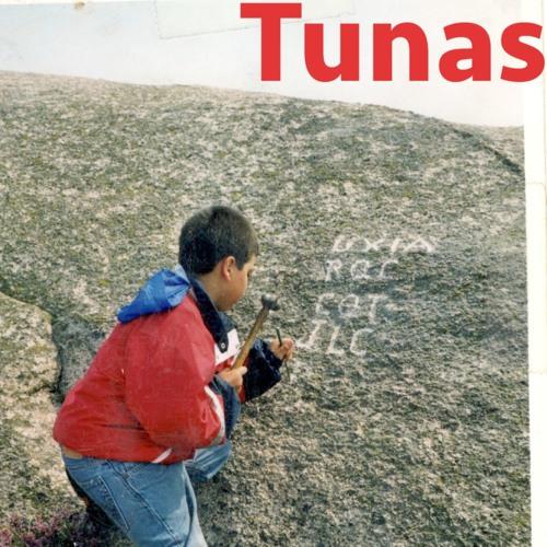 Two-Ton Tunas's avatar