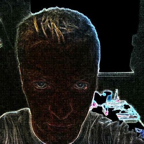 Daniel Bruchhof's avatar