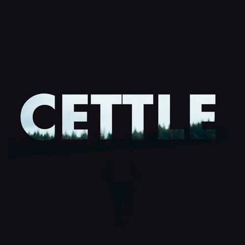 Cettle's avatar