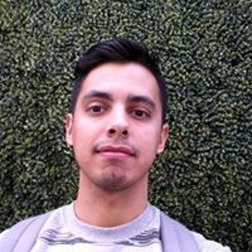 Mark Danko's avatar