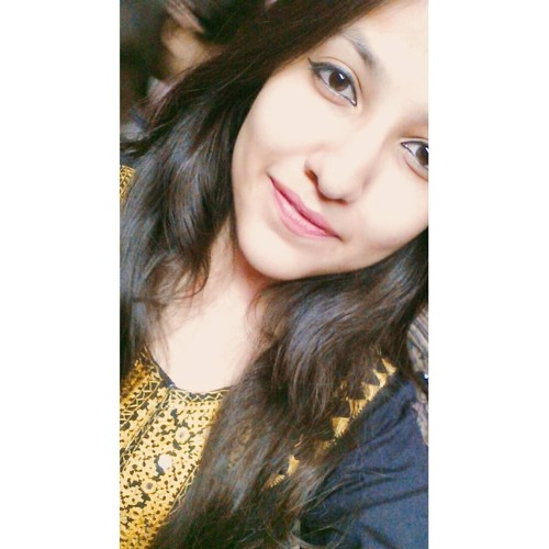 Aamna Motala's avatar