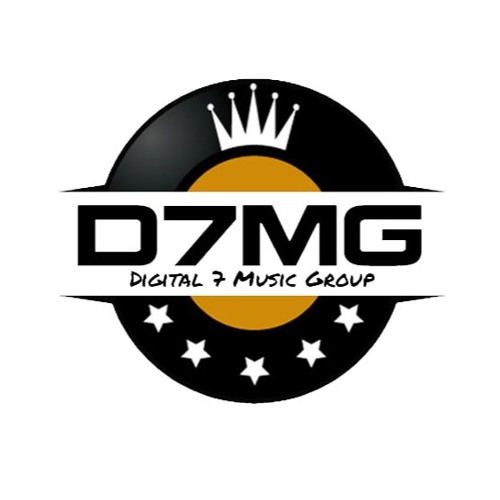 Digital 7 Music Group's avatar