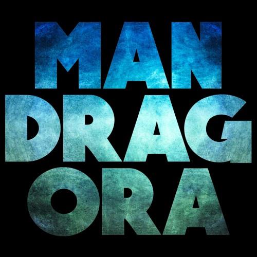 MANDRÀGORA Reggae's avatar