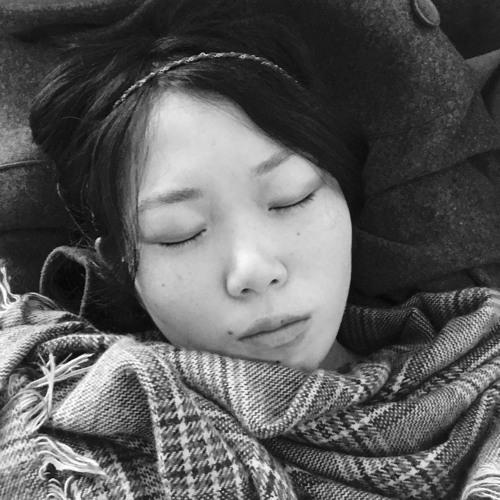 Kanae Mizobuchi's avatar