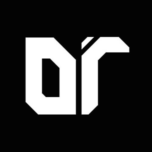 Dee Tones's avatar