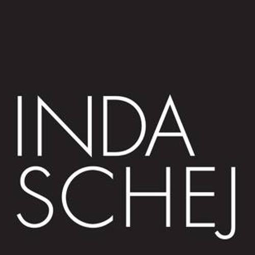 Inda Schej's avatar