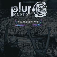 PLUR RADIO