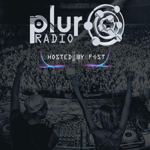 PLUR RADIO's avatar