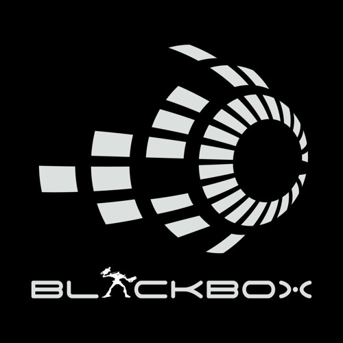 Blackbox's avatar