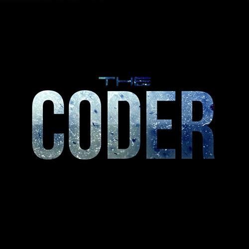 The Coder's avatar