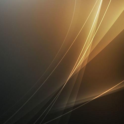 kantokucinema's avatar