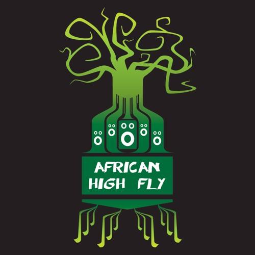 African High Fly's avatar