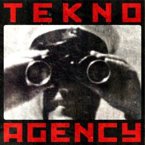 Tekno-Agency's avatar