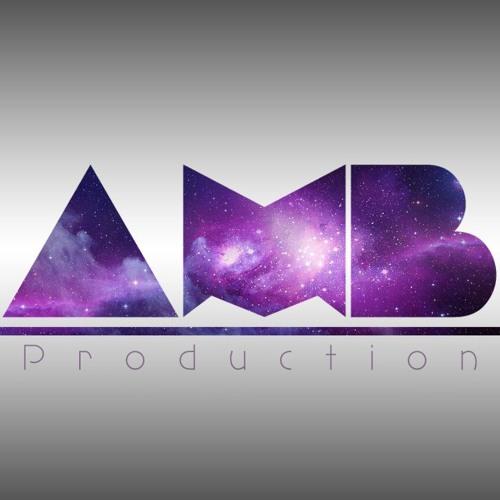 Afroman Beats's avatar