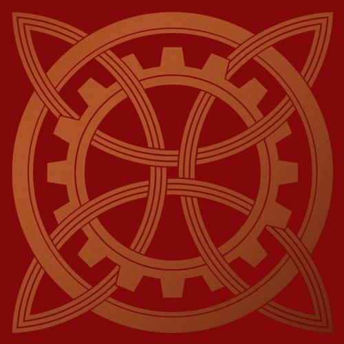 FUZZ ORCHESTRA's avatar
