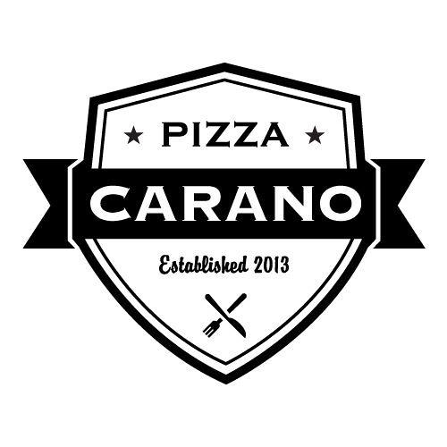 Pizza Carano's avatar