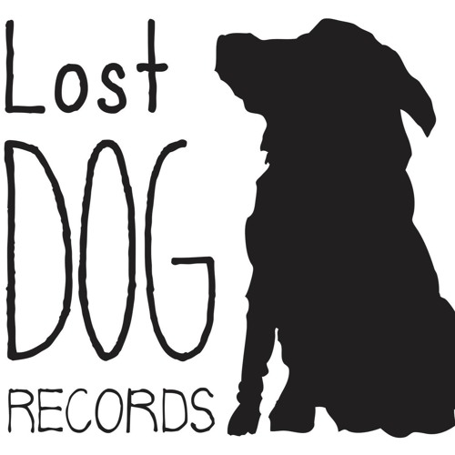 Lost Dog Records's avatar