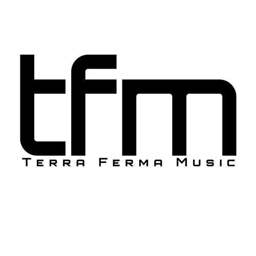 Terra Ferma Music's avatar