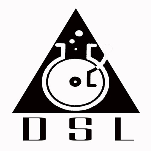 DSL Records's avatar