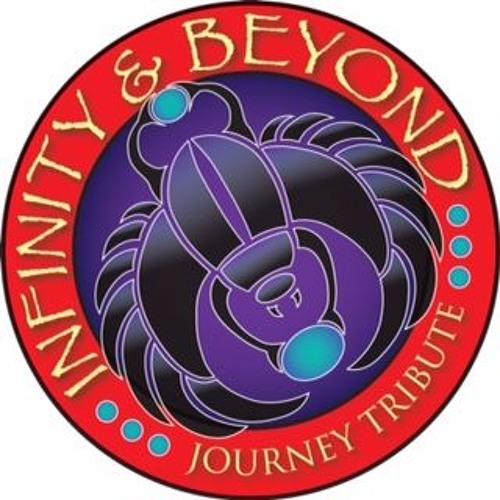 Infinity & Beyond's avatar