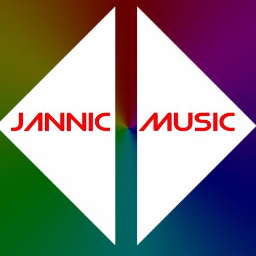 JannicDj's avatar