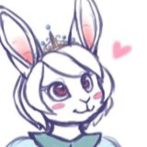 finnysfake's avatar