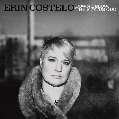 Erin Costelo's avatar