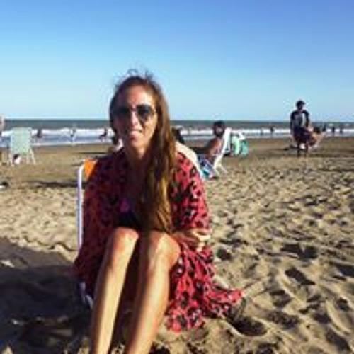 Roxana Carla Martino's avatar