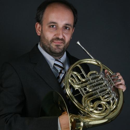 Ricardo Matosinhos's avatar