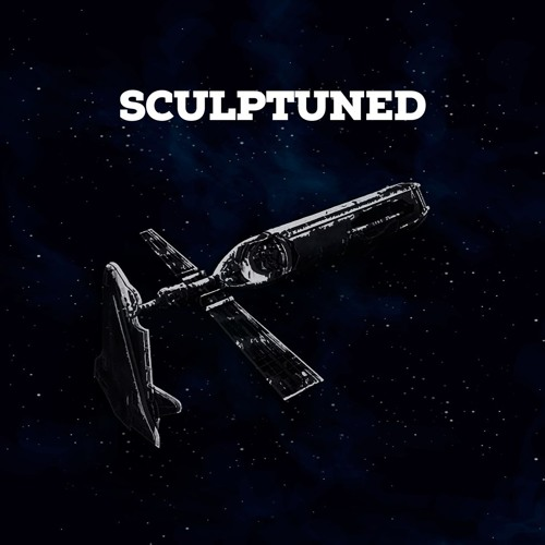 Sculptuned's avatar
