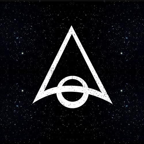 APOLLO XVIII's avatar