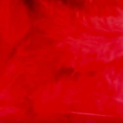 Cadmium Scarlet's avatar