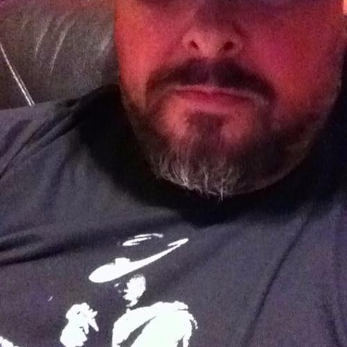 billszabo's avatar