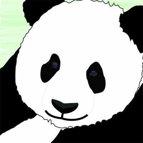 xEKGx's avatar