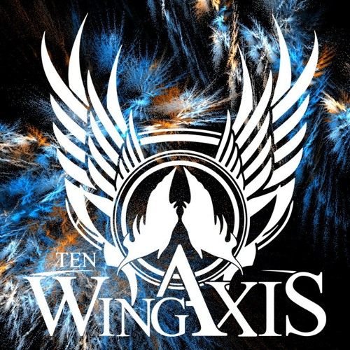 Ten Wing Axis's avatar