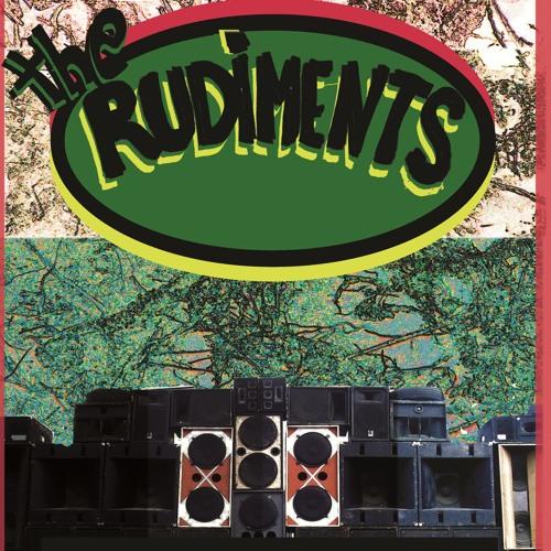 The Rudiments's avatar