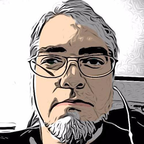 gprujansky's avatar