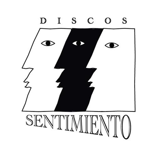 Discos Sentimiento's avatar