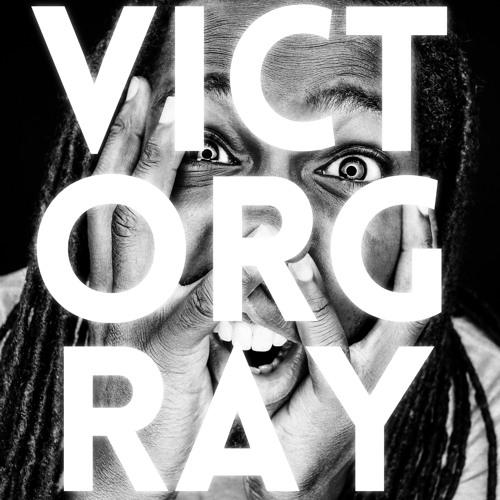 [VictorGray]'s avatar