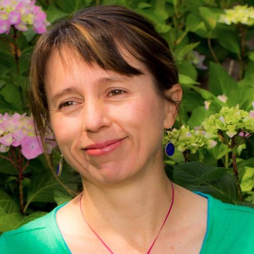 Amanda Stiler's avatar
