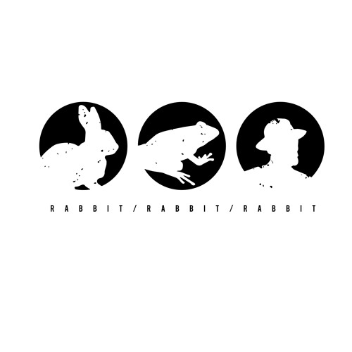 Rabbit Rabbit Rabbit's avatar