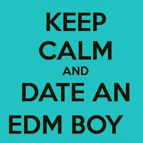 EDM BOY's avatar