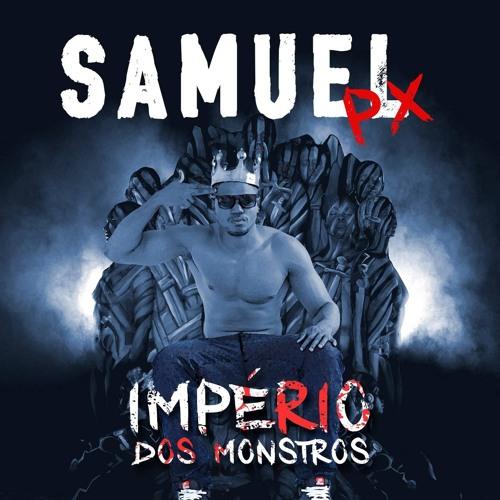 Samuel Px's avatar